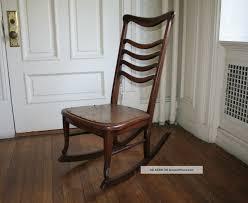 Ikea Poang Rocking Chair Nursery by Rocking Chair For Breastfeeding Design Home U0026 Interior Design