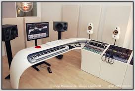 Music Studio Furniture Ideas Simple House Design Home