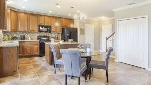 Maronda Homes Baybury Floor Plan by New Homes Palmetto Fl 34221 Willow Walk Maronda Homes