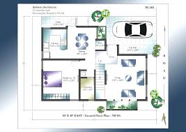 Barndominium Floor Plans 30x50 by Astonishing 30x30 House Plans Pictures Best Inspiration Home