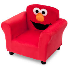 Sesame Street Elmo Kids Chair Gund Sesame Street Elmo Plush Beanbag Character 6 Inch Buy Disney Mickey Mouse Figural Bean Bag Chair Walmartcom Abby Inches Evolve Kids Dinosaur Cover 150l Urban Shop Canvas Multiple Sizescolors Peanuts Snoopy Woodstock Doll On Popscreen Woman Sitting In An Pictures Faux Suede Teardrop 200l Grey Adult Chairs Houzz Flipazoo 2in1 Stuffed Animal Unicorndragon Milk Snob Cookie Monster Paw Patrol Chase Rubble Marshall
