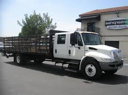 Rental Trucks With Lift Gate | My Lifted Trucks Ideas Enterprise Moving Truck 2018 2019 New Car Reviews By Tommy Gate Original Series Lease Rental Vehicles Minuteman Trucks Inc Wiesner Gmc Isuzu Dealership In Conroe Tx 77301 Penske Intertional 4300 Morgan Box With Rentals Unlimited Fountain Co Hi Cube Surf Rents Sizes Of Ivoiregion How To Choose The Right Brooklyn Plus Transport 16 Refrigerated Box Truck W Liftgate Pv