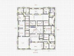 100 10000 Sq Ft House 8000 Home Plans Uare Foot Plans 8000 Uare Foot