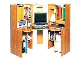 bureau informatique angle bureau informatique angle bureau angle bureau informatique dangle en
