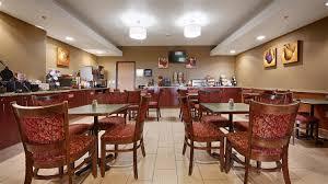 Machine Shed Restaurant Waukesha Wi by Best Western Waukesha Grand Pewaukee Wisconsin