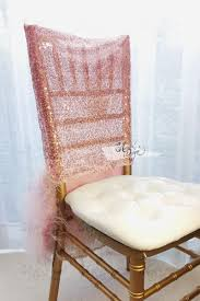 Ostrich Feather Rose Gold Sequin Chair Covers | Sparkle ... Ostrich Marilyn Feather White Sequin Chair Cover Products Us 18 30 Offprting Stretch Elastic Covers Polyester Spandex Seat For Ding Office Banquet Wedding Leaf On Tulle Birthday Supplies Decor Chairs For Skirt Bow Angel Wings Party Decoration And Cute Baby Kids Photo Prop Household Drses With Belts Discount From Homiest Fabric Removable Washable Dning Slipcovers Flower Printed 1pc Black Exquisite Events And Chair Cover Hire Rose Gold Sparkle King Competitors Revenue And Employees Owler Red Carpet Cupids Designs Worcestershire Universal Luxury Frill Buy Coverfrill Coverluxury Product Champagnegold Glitz Decorated Feathers Flowers