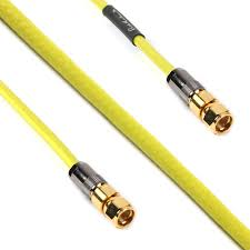 V30 Aerial Cable F coax