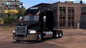 American Truck Simulator Video # 1014 Tucson Arizona To Little Rock ... The Dark Underbelly Of Truck Stops Pacific Standard Arizona Trucking Stock Photos Images Alamy Max Depot Tucson Pickup Accsories Youtube Truck Stop New Mexico Our Neighborhoods Pinterest Biggest Roster Stop Best 2018 Yuma Az Works Inc Top Image Kusaboshicom Az New Vietnamese Food Dishes Up Incredible Pho