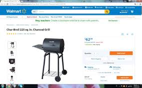 Charbroil Grill Parts Coupon Code - Cruise Deals Uk Caribbean Coupons From Sears Toy R Us Office Depot Target Etc Walmart Coupon Codes 20 Off Active Black Friday Deals Sears Canada 2018 High End Sunglasses Code Redflagdeals Futurebazaar Parts Direct 15 Cyber Monday Metro Pcs Coupon For How To Get Printable Coupons Cbs Sportsline Travel Istanbul Free Shipping Lola Just Strings I9 Sports Tools Michaels Custom Fridge Filters Ca Deals Steals And Glitches
