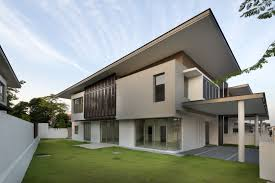 100 Modern Housing Architecture Attractive Modern Housing Architecture Design By Rspkl