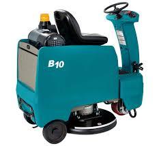 100 high speed floor buffer 2000 rpm b5 b7 battery walk