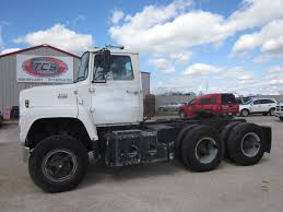 1975 Ford 9000 Conventional Day Cab - YouTube Ford Louisville Aeromax Ltla 9000 1995 22000 Gst For Sale Ford Clt9000 Ts Haulers Calverton New York Trucks Lt Ats Mod American Truck Simulator Other Louisville L9000 Tractor Parts Wrecking Cl9000 Clt Pinterest Trucks And Semi 1978 Ta Grain Truck Used L Flatbed Dropside Year 1994 Price 35172 Stock 321289 Hoods Tpi Dump Pictures For Sale On Buyllsearch 1976 Sn 2rr85943