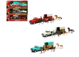 Valley Ranch Play Set Cowboys Horses Truck & Trailer Set Of 3 1/32 ... File06499jfmaharlika Highway Cagayan Valley Road Parish Church San 1955 Wyandotte Small Series Farms Truck And Stake Trailer Amazoncom 35 Flutedside Trailer 2pack Assembled Lehigh Pmtv Tv Trucks 4k Mobile Video Why Drive For Mvt Cdl A Truck Driving Jobs Apply Today Assetsdealeroncom Assetsmisc15314 Ccaej On Twitter Mira Loma Residents Cannot Continue To Be Wabash Repair Offers Services Transport Trucking Drivers Grand Meadow Mn Ltd Opening Hours 2551 Priest Ave Mid Disposal Amrep An Original Th Flickr