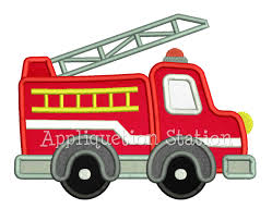 1800s Fire Truck Clipart Images Semitrailer Truck Fire Engine Clip Art Clipart Png Download Simple Truck Drawing At Getdrawingscom Free For Personal Use Clipart 742 Illustration By Leonid Little Chiefs Service Childrens Parties Engine Hire Toy Pencil And In Color Fire Department On Dumielauxepicesnet Design Droide Of 8 Best Pixel Art Firetruck Big Vector Createmepink Detailed Police And Ambulance Cars Cartoon Available Eps10 Vector Format Use These Images For Your Websites Projects Reports