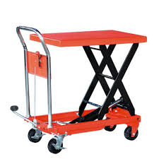 Heavy Duty Hand Truck With Table Lift [CHT84050] – Cloud Hardware Lavohome Super Heavy Duty Platform Truck Hand Cart Folding Silverline 868581 Sack 315kg Airgas Stow Away Safco Products Monster Trucks Hh003l Heavyduty Foldable Convertible Upright 4 Wheel Cargo Trolley Machine Tools Bd 600 Lbs Capacity Truckh007a1 The Home Depot Magliner 14 Nose 10 Air Tire D19a1070 Harper 900 Lb Quick Change Lowered Sturdy Barrow Milwaukee Farm Ranch