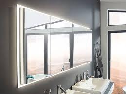 sprinz classical line spiegelschrank led