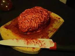 cuisiner cervelle recettes de cervelle
