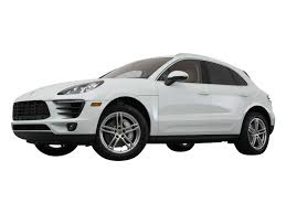 100 Porsche Truck Price 2018 Macan S Reviews Incentives TrueCar