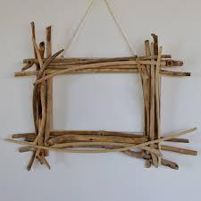pour les de bois flotté la cabane nature