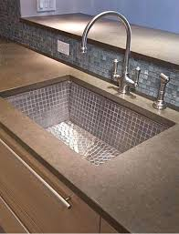 drop stainless steel kitchen sinks reviews standard franke india