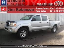 100 Robertson Truck Sales Featured Used Vehicles Jim Robinson Ford