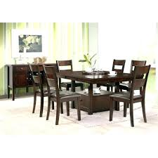 12 Seater Dining Table Set