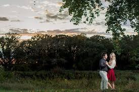 Fargo Moorhead Pumpkin Patches by Fargo Wedding Photographer Moorhead Wedding Photography