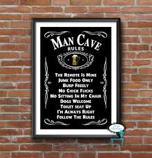 Rustic Man Cave Decor - Decor Styles & Ideas Alternative Design By Acme Fniture Appliances Cnection Blog Man Cave Decor Signs Gifts Rustic Man Cave Decor Styles Ideas 9 Epic Dcor To Feel At Home In Your Space Chairs Stills Garden Awesome November 2016 Northern Style Exposure The Making Of A Gentlemanual A Handbook For Sit Down And Game Awhile Ultimate Guide Gaming 25 Best Secretlabs Omega Chair Time Put Seat The Spotlight For Redecoration