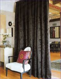 Sound Dampening Curtains Diy by Living Room Awesome Best Noise Reduction Window Treatments Noise