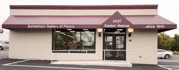 Flooring America Tallahassee Hours by Flooring In Bethlehem Pa Free Estimate