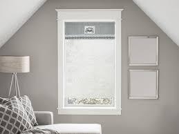 rideau en coton 135x250 cm caleche par soleil d ocre selartex