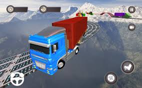 Impossible Truck Simulator - Sky Truck Games APK Download - Free ... Truck Games Dynamic On Twitter Lindas Screenshots Dos Fans De Heavy Indian Driving 2018 Cargo Driver Free Download Euro Classic Collection Simulation Excalibur Hard Simulator Game Free Download Gamefree 3d Android Development And Hacking Pc Game 2 Italia 73500214960 Tutorial With Tobii Eye Tracking American Windows Mac Linux Mod Db Get Truckin Trucking Cstruction Delivery For Pack Dlc Review Impulse Gamer