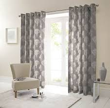 Amazon Uk Living Room Curtains by Curtains Lounge U0026 Dining