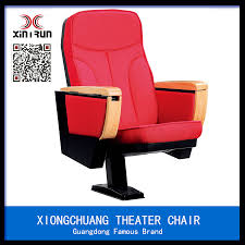 China Folding Cover Fabric Wooden High Back Auditorium Theater Chair ... Movie Theater Chair 3d Model Home Theater Recliner Chair Chairs For Sale Shop Online Genuine Italian Leather Dark Brown X15 Sofa Chaise Design Seating Berkline Explained Headrest Coverfniture Proctorupholstery Head Bertoia Refurbished Ding Room Fniture Wingback Colors For Rugs Covers Living Themes Modern Small Conference Chairs Konferans Koltuklar China Red Auditorium Hall Traing Seats Cinematech And Zarkin Black Or Brown Curved Unique Home Sofa Recliner With Berkshire Top Seating