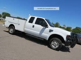 2008 Ford F250 Utility Work Service Body 8ft Stahl Box Mech Used 2004 Gmc Service Truck Utility For Sale In Al 2015 New Ford F550 Mechanics Service Truck 4x4 At Texas Sales Drive Soaring Profit Wsj Lvegas Usa March 8 2017 Stock Photo 6055978 Shutterstock Trucks Utility Mechanic In Ohio For 2008 F450 Crane 4k Pricing 65 1 Ton Enthusiasts Forums Ford Trucks Phoenix Az Folsom Lake Fleet Dept Fords Biggest Work Receive History Of And Bodies For 2012 Oxford White F350 Super Duty Xl Crew Cab