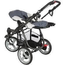 chambre a air poussette bebe confort high trek high trek de bébé confort poussettes polyvalentes aubert