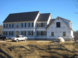 Southern New England Modular Homes of Connecticut Modular Home
