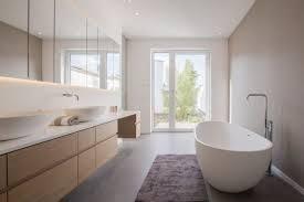 badezimmer sanieren kosten und tipps homify
