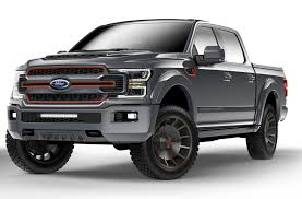 2019 Ford F-150 Harley-Davidson Edition Debuts – GAS MONKEY GARAGE ... Factory Fat The Ford Harleydavidson Trucks Pictures And Information Filetuned 0708 F150 Harley Davidson Crew Cab Sterling 2011 Wvideo Autoblog Bestluxurycarsus Kills The Edition Carscoops 2010 For Sale In Addison Il Stock Truck 2019 Join Forces For Limited Maxim 2007 F250 Modified Custom 2009 F350 Super Duty Diesel 44 One Quietly Phased Out 2013