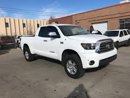 100 Rgv Truck Performance Left My 4Runner For A Tundra Again Toyota Tundra Forum