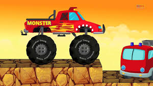Monster Truck Finger Family | Monster Truck | Finger Family Rhyme ... Boley Monster Trucks Toy 12 Pack Assorted Large Friction Powered Dinosaurs Vs Godzilla Cartoons For Children Video This Diagram Explains Whats Inside A Truck Like Bigfoot Car Stock Photos Images Alamy Jam Crush It Comes To Nintendo Switch Rampage Bigfoot Off Road Rc Best Toys For Kids City Us Shark Gzila Designs Vintage Radio Shack Chevy 114 Scale 1399 Kingdom Philippines Price List Dolls Play Monster Truck