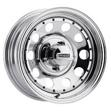 100 Discount Truck Wheels Unique 96 Modular Chrome Tire