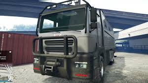 GTA Online // Brickade Armored Truck Test Drive // GTA 5 DLC Update ... Commercial Truck Fancing Application And Info Lynch Center 18 Wheeler Semi Loans That Will Drive Your Business Forward Yes Finance Australian Credit Acptance 360 Dump 6 Equipment Services Sales Used Truck Sales Finance Blog Volvo Trucks Usa Quick Finance In Loan Using Orcr Only As Collateral Bentafy Hino Now Open For Online Isuzu Launches 0 Offers On Its Grafter 35tonne Tipper Top Tata 909 Dhankawadi Best