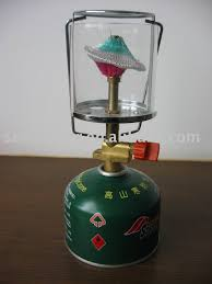 Gas Lamp Mantles Outdoor by Gas Lamp Gas Lamp Suppliers And Manufacturers At Alibaba Com