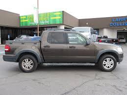 Pre-Owned 2008 Ford Explorer Sport Trac XLT Sport Utility In ... 2010 Ford Explorer Sport Trac For Sale At Hyundai Drummondville The 21 Best Trac Images On Pinterest Explorer Sport 2005 Sport Trac Wfb68152 Hartleys Auto And Rv 12005 Halo Kit Lightingtrendz Pin By Joe Murphy Rangers 2009 Adrenalin 4x4 In Addison Il 2003 Item Di9942 Sold January 2004 Sale Owner Van Nuys Ca 91405 Cjmotorsllc Tracxlt Utility Pickup 4d 2007 Photos Specs News Radka Cars Blog Carway Auto Sales Used Ford Explorer Xlt 4x4
