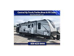 2019 Cruiser Rv MPG 3100BH 2-SLIDE BUNKS, Richmond KY - - RVtrader.com Used Cars For Sale Richmond Ky 40475 Central Ky Truck Trailer Sales Kentucky And Rv Competitors Revenue Service Centers Trucks Former North Express Trailer Ccinnati Testimonials About American Historical Society
