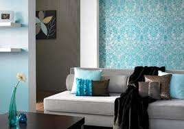 new awesome living room decorating ideas light blue walls