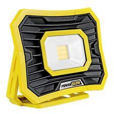 led work light rechargeable ebay