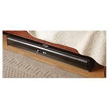 Homak Gun Safe Default Code by Under Bed Security System 582424 Gun Safes At Sportsman U0027s Guide
