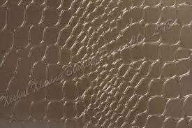 tapisserie pour bureau galomorous pvc enduit papier peint pour bureau buy product on